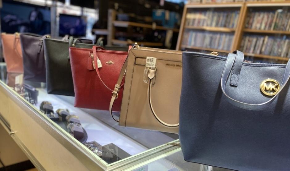 Product Image Handbags / Purses