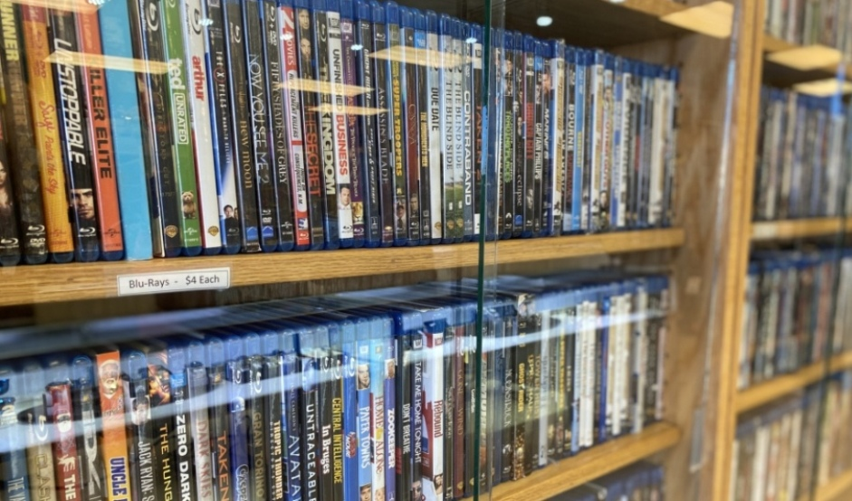 Product Image Blu Ray Movies