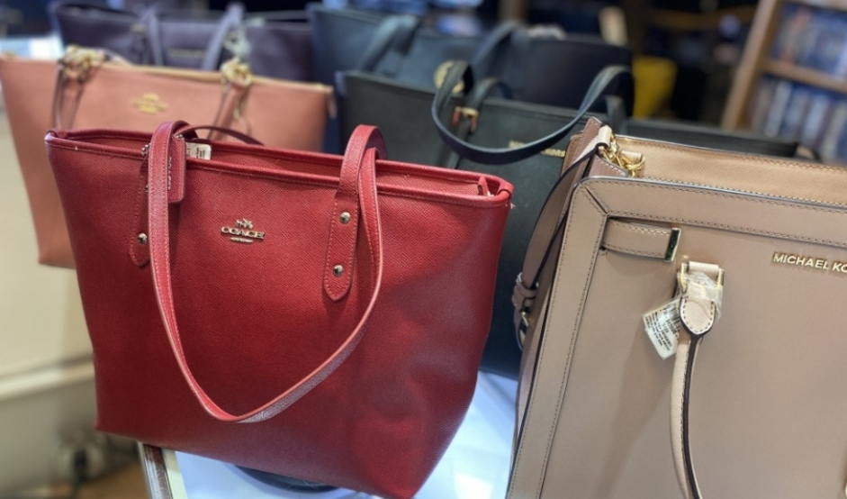 Product Image Handbags